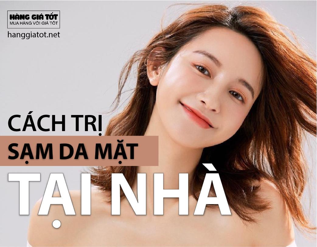 CACH-TRI-SAM-DA-MAT-TAI-NHA