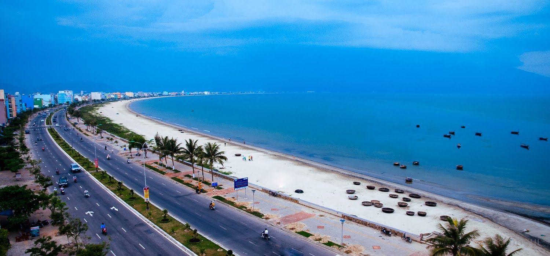 Du lịch Đà Nẵng: Cần các sản phẩm giải trí chuyên biệt cho du khách