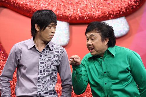 Trực tiếp | Nghệ sĩ Hoài Linh cuối cùng cũng tới tiễn đưa nghệ sĩ KHÁNH NAM sau giỗ tổ sân khấu