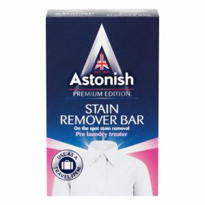Cục xà phòng giặt tẩy vải Astonish C3000_75gr