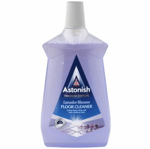 Nước lau sàn hoa oải hương Astonish C6110_1lit