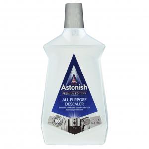 Nước tẩy phèn và cặn vôi Astonish C6140_1lit