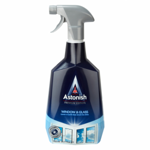 Nước lau kính Astonish C6950_750ml