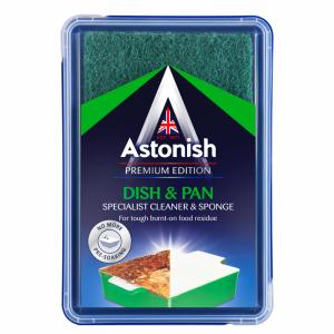 Kem tẩy đa năng Astonish C8610_1/2kg