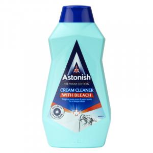 Gel tẩy trắng bồn tắm Astonish C8820_500ml
