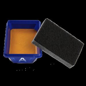 Kem tẩy đa năng Astonish hương cam C8600