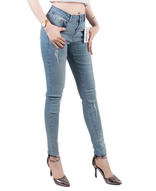 Thời Trang Jean - Việt Jean