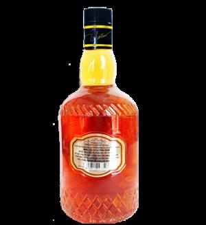 Rượu whisky Legend 28 - Giúp bạn lâu say giải mệt mỏi