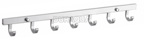 Móc quần áo Duraqua 507