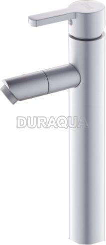 Vòi chậu dương Duraqua DM202
