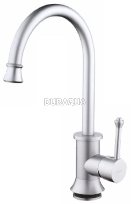 Vòi rửa chén bát Duraqua DQK035