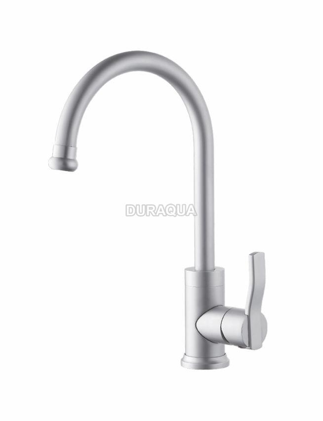 Vòi rửa chén bát Duraqua DQK045