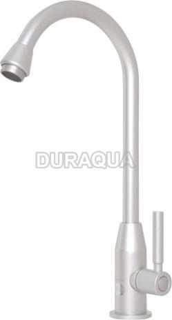 Vòi rửa chén bát Duraqua DQK068