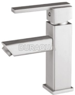 Vòi chậu Duraqua DQK201