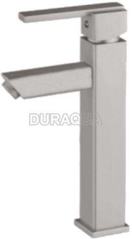 Vòi chậu dương bàn Duraqua DQK242
