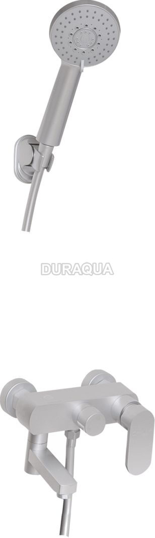 Sen tắm Duraqua DQK665