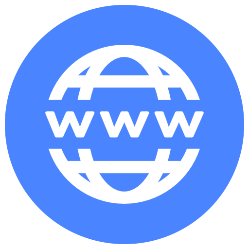 Website -Domain