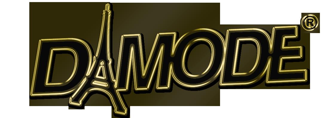 Damode Parfume & Cosmetic