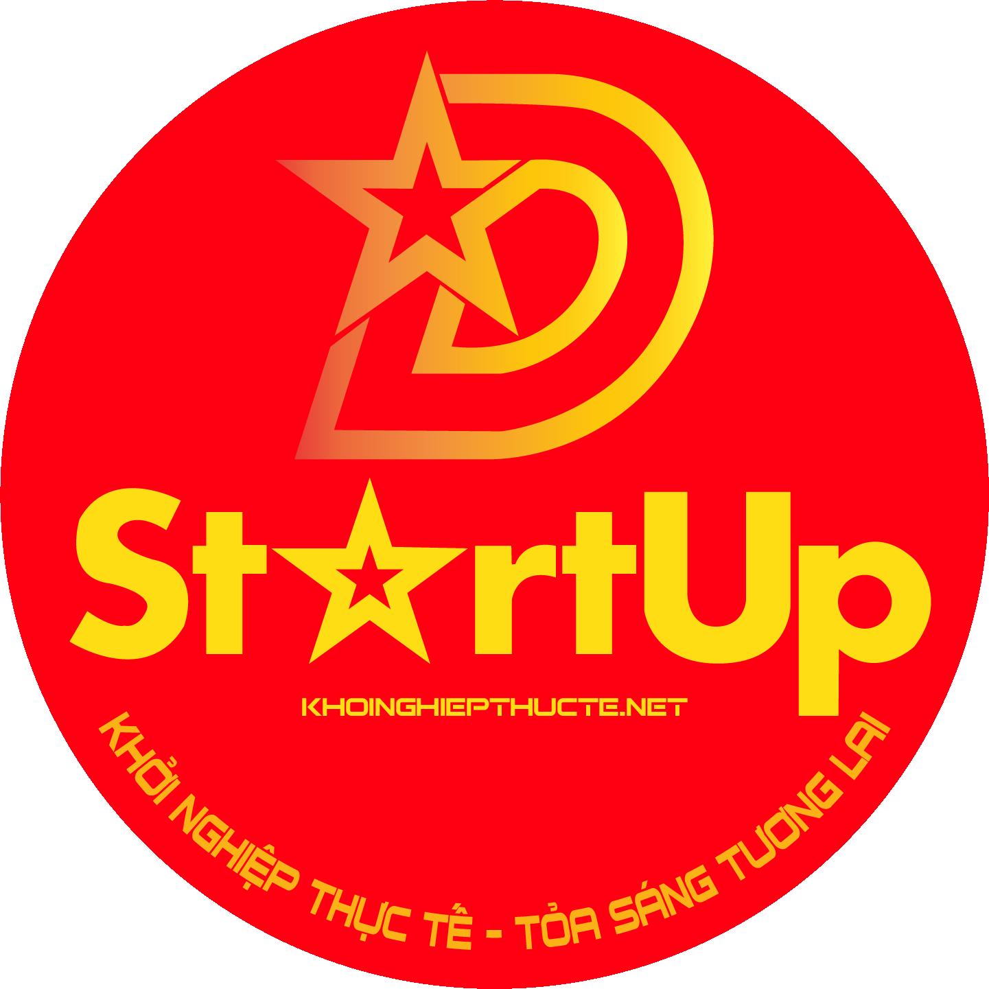 Dự Án Best Affiliate 4.0 Trang bị đầy đủ kỹ năng - kiến thức - công nghệ để khởi nghiệp, lập nghiệp.