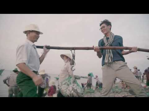 Nông nghiệp sạch số 3 - Chả Cá Hùng Vương Nam Định