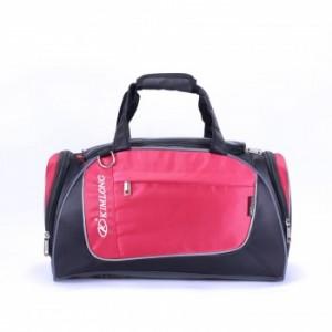 Túi du lịch Kim Long KL160 Đỏ