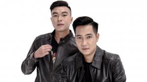 Văn Tuyến (Tuyến tày) Đội trưởng CLB Bóng đá Tuấn Sơn