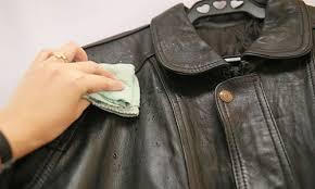 3 bước chăm sóc áo da luôn mềm và đẹp như mới