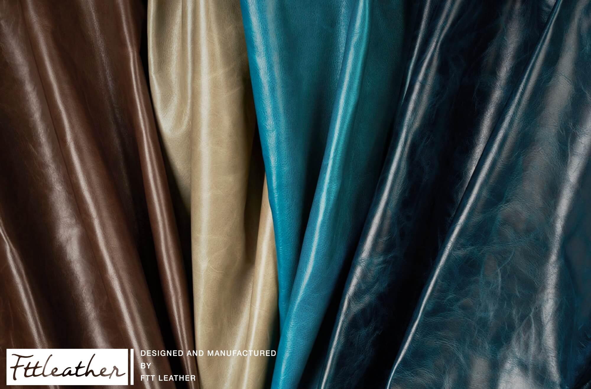 Da pullup là gì? Độ bền, ứng dụng và cách phân biệt da pullup thật giả