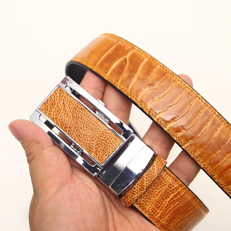 3 1 1595593986 Thắt lưng nam FTT leather