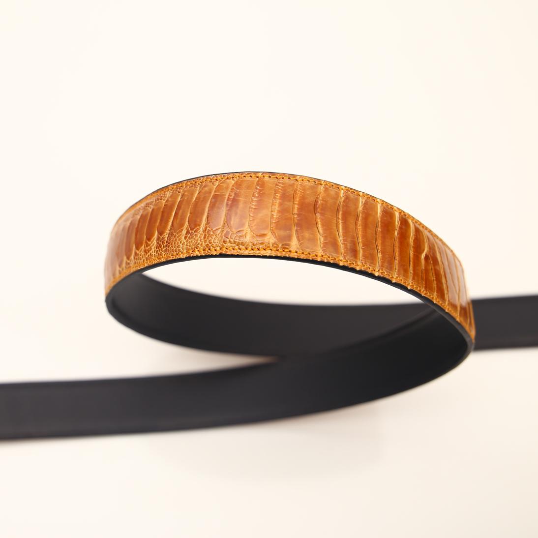 3 5 1595593990 Thắt lưng nam FTT leather
