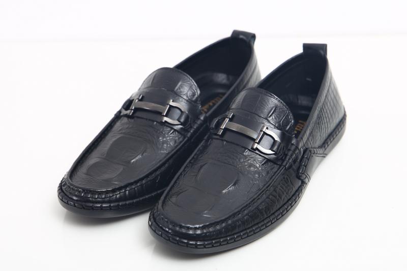img 9716 1616515500 giày da thật, giày da nam FTT leather