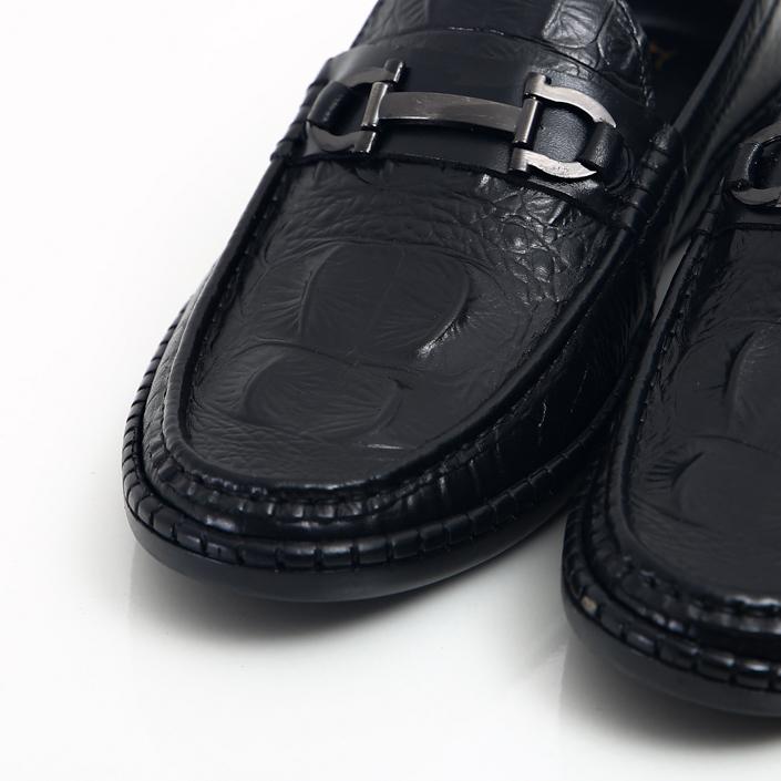 img 9717 2 1616515504 giày da thật, giày da nam FTT leather