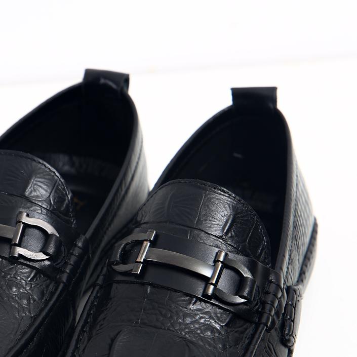 img 9717 3 1616515505 giày da thật, giày da nam FTT leather