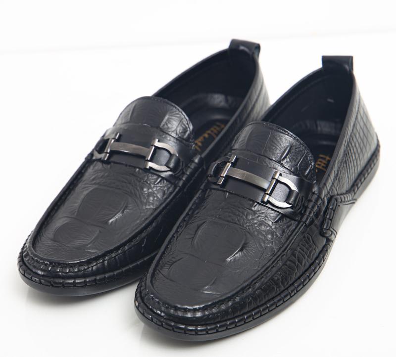 img 9718 1616515506 giày da thật, giày da nam FTT leather