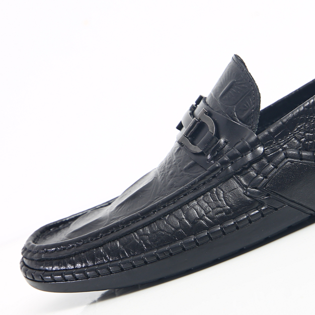 img 9726 2 1616515507 giày da thật, giày da nam FTT leather