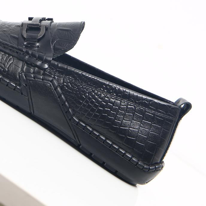 img 9726 3 1616515508 giày da thật, giày da nam FTT leather