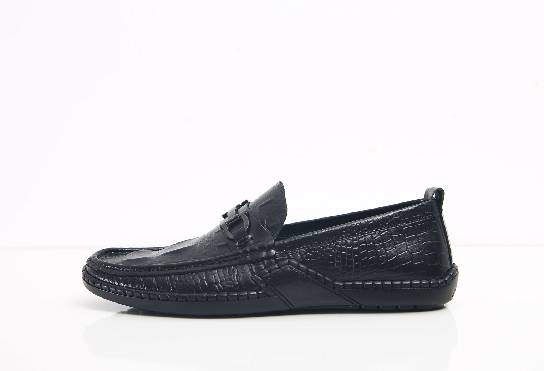 img 9727 1616515509 giày da thật, giày da nam FTT leather