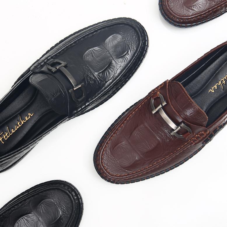 img 9734 2 1616514922 giày da thật, giày da nam FTT leather