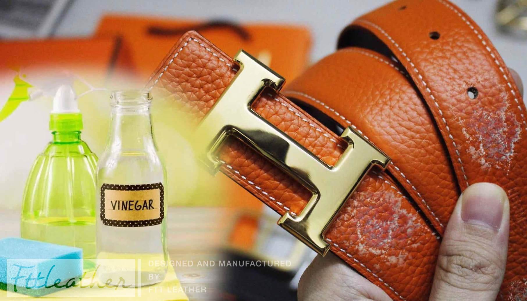 image4 1623358356 Thắt lưng nam FTT leather
