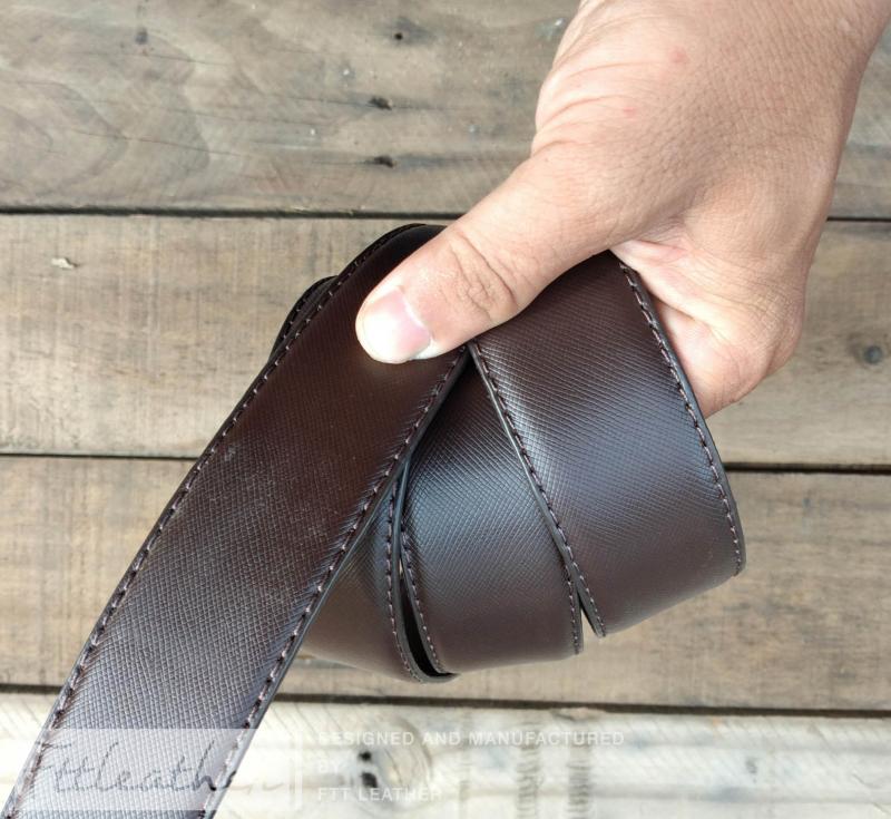 image6 1623358362 Thắt lưng nam FTT leather
