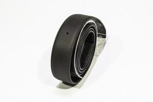 Bán dây thắt lưng không mặt - MS DL01