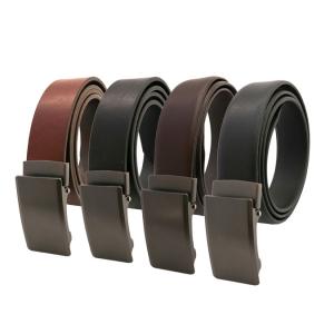 Thắt lưng nam cao cấp FTT Leather mã TLN31