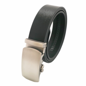 Thắt lưng nam cao cấp FTT Leather mã TLN36