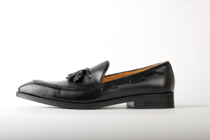 Giày Loafer độc đáo – Giày lười Horsebit Loafer f020640