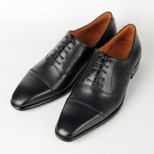 Giày Oxford FTT Leather cao cấp – mẫu giày captoe F201940