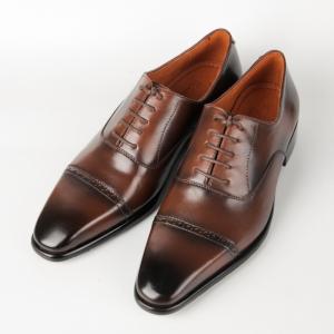 Giày công sở Brogues độc đáo cho nam giới F202341