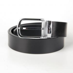 Thắt lưng nam cao cấp FTT Leather mã TLN213