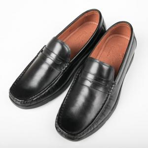 Giày lười nam Penny - mẫu giày thanh lịch cho dân công sở f195940
