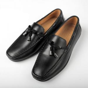 Giày lười Tassel Loafer trẻ trung F026540