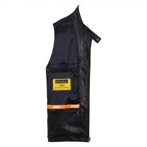 Áo da DoubleZipper Racer Jacket S-Class - S2019 MÃ 3008B
